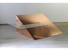 Untitled (Gagarin III) by Vittorio Santoro  courtesy Galerie Poggi, Paris