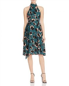 c26ee7da2412b Find the perfect winter wedding guest dress to wear from The Knot's expert  roundup.