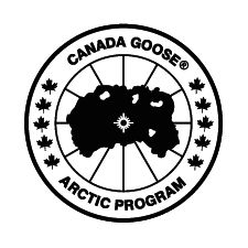 canada goose outlet yahoo