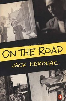 On the Road By Jack Kerouac. Click Here to buy this eBook: http://www.kobobooks.com/ebook/On-the-Road/book-5TulNyeAvEOBtcQ4x_Vv9Q/page1.html# #kobo