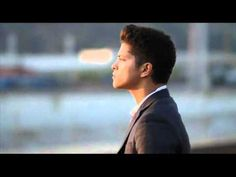 Bruno Mars- I Love You More Today than Yesterday