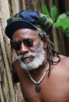 Winston Rodney, A.A Burning Spear, has been the heart of reggae music for over 40 years. His music is as relevant and thought provoking today. Reggae Rasta, Reggae Music, Reggae Artists, Music Artists, Burning Spear, Jamaican Music, The Wailers, Neo Soul, Bob Marley