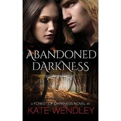 #Book Review of #AbandonedDarkness from #ReadersFavorite - https://readersfavorite.com/book-review/abandoned-darkness  Reviewed by Melinda Hills for Readers' Favorite  Things are changing in the Atlanta supernatural community and Sebastian is not sure what to make of it in Abandoned Darkness: A Forest of Darkness, Book 2 by Kate Wendley. Sebastian's attraction to Jade, a reluctant shape shifting jaguar, blossoms into the beginnings of a relationship, but with...