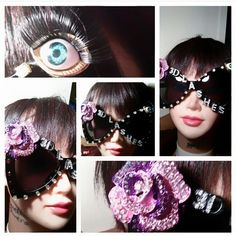 3d fiber lash younique custom made sunnies TO BUY: Comment with your email address, and you'll receive a secure checkout link. Price: $45.00 including domestic shipping. Quantity Available: x1. Comment #subscribe + your email address to subscribe to instant updates via email when I post new products! Instagram selling powered by @spreesyco #spreesy | #instaSale #instaShop | Shop this product here: spreesy.com/beautiful_disaster1106/28 | Shop all of our products at…