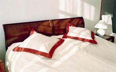 Spiess & Spiess Appartement   #1 B & B Vienna Hotel Reviews, Trip Advisor, Vienna, Bed, Furniture, Home Decor, Hotels, Home Furnishings, Interior Design
