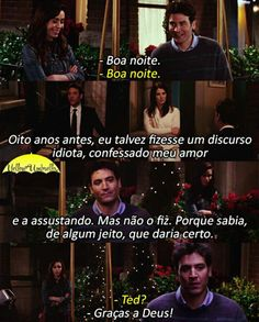 How I Met Your Mother, I Meet You, Told You So, Ted Mosby, Netflix Tv Shows, Movies And Series, Himym, Imagine Dragons, American Horror Story