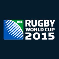 England vs Fiji Live Rugby World Cup 2015