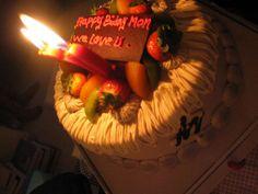 #HeyUnik  Suami Mengucapkan Selamat Ulang Tahun Itu Jahat! #Link #YangUnikEmangAsyik