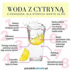Idealny napój na upały ...