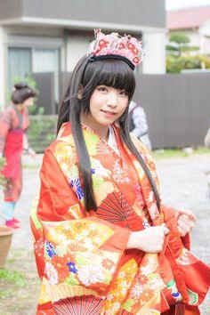 #Enako #Enako cos #Enako rin #えなこ #cosplay #japancosplay #japangirlscosplay