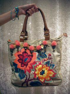Handbag#love#artdesing