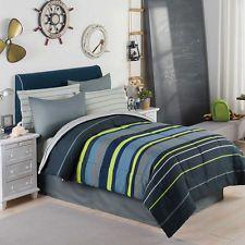 teen boy bedding - Boy Bedding