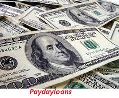 Cash advance ypsilanti picture 2