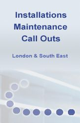 Air conditioning in London from Mountair, also offering air conditioning services, maintenance, installation and air conditioning repairs in London and Essex