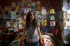 The Mortal Instruments News en Español: Stills