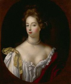 Nell Gwyn, actress and famous mistress of King Charles II was born in Hereford