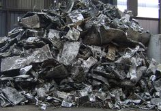 Copper Prices are per ton millberry copper, for sale Recycling Steel, Scrap Recycling, Garbage Recycling, Copper Art, Copper Metal, Pure Copper, Recycling Services, Recycling Facility, Copper Prices