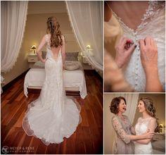 engedi+wedding+photos-006
