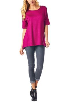 Dressy Tops to Wear with Jeans | New Fashion Style
