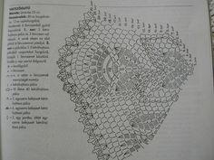 Tulipany - Urszula Niziołek - Picasa Webalbumok