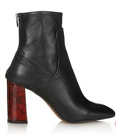 #topshop #boots #wehkamp