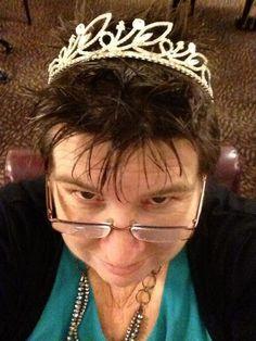 Fiona Marsden (FionaMMarsden) on Twitter Wrong Planet, Alien Abduction, Thats Not My, Twitter