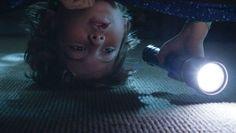"""""""O Sono da Morte"""" ganha trailer DUBLADO – Blog do Deill"""