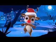 újévi jókívánságok képekkel - Google-keresés Happy New Year Greetings, Merry Christmas And Happy New Year, First Sunday Of Advent, Christmas Scenery, Shrek, Animal Pictures, Geek Stuff, Santa, Make It Yourself