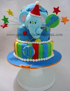 Children´s Cake