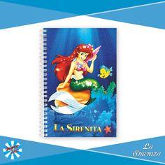 #libreta #libretas #cuaderno #niños #caracas #venezuela #minnie #graphicjazzve #colorbookve @colorbook_ve #cinderella #cenicienta #batman #odontologia #glam #sirenita