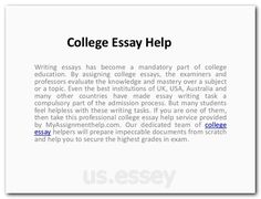 University Entrance Essay Examples Descriptive Essay Introduction Paragraph Examples College