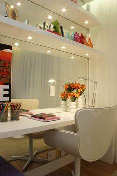 Bedroom Design Like Hotel Room and Childrens Bedroom Decor Ideas Uk. Cozy Bedroom, Home Decor Bedroom, Bedroom Wall, Master Bedroom, Study Room Decor, Home Office Decor, New Room, Cheap Home Decor, Room Inspiration