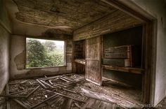 Japanese 10 Best Ghost Towns | Trifter