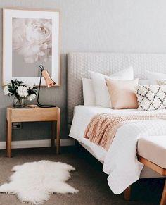 Maak Van Je Slaapkamer Een Luxe Suite Met Deze 5 Tips