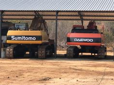 FA Construction - Drilling & Blasting - Hoedspruit - Limpopo Dump Truck, Tractors, Drill, Restoration, Advertising, Construction, Building, Hole Punch, Drill Bit