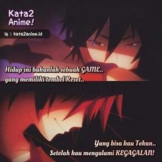 Kata kata Otaku Best Qoutes, Gaara, Anime Meme, Kaneki, Cool Wallpaper, Assassin, Deadpool, Otaku, Origami