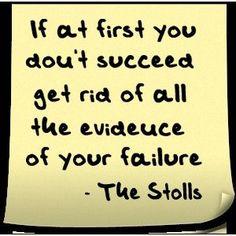 Top 25 Percy jackson Quotes #Percy Jackson #Quotes