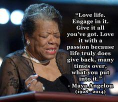 RIP Maya Angelou u were truly a phenomenal woman & poet. Nikola Tesla, Friedrich Nietzsche, Eleanor Roosevelt, Positive Quotes, Motivational Quotes, Inspirational Quotes, Mahatma Gandhi, Einstein, Wisdom Quotes