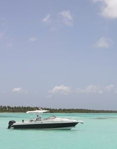 Personal Watercraft Insurance, What Should you Get?