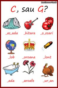 Learn Languages, Classroom, Learning, Blog, Rome, Class Room, Studying, Blogging, Teaching