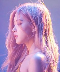 Beenme, 10 Yorum - da ROS BLACKPINK (roses_are_rosie_uk): quot; Cr roses_are_rosie .: roses_are_rosie_uk quot; Foto Rose, Rose And Rosie, Rose Icon, Rose Park, Black Pink Kpop, Black Pink Rose, Rose Wallpaper, Blackpink Photos, Blackpink Fashion
