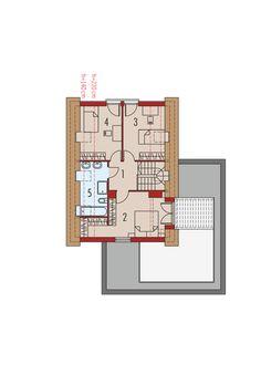 Case in Legno Planer, Gazebo, Floor Plans, Brunettes, Houses, A Class, Home Plans, Kiosk, Pavilion