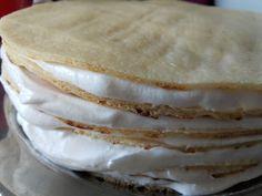 Hellena ...din bucataria mea...: Tort Milchmadchen Camembert Cheese, Dairy, Pie, Desserts, Drinks, Kitchens, Tailgate Desserts, Pastel, Deserts