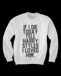 775580f0e 7 Best Harry Styles Merch images | One direction outfits ...
