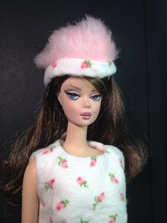 https://www.etsy.com/ca/listing/258388808/pink-faux-fur-coat-with-matching-hat?ref=shop_home_active_1