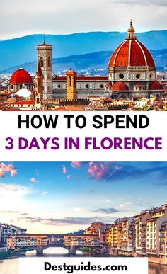 Italy Travel Tips, Rome Travel, Europe Travel Guide, Travel Guides, Italy Vacation, Italy Honeymoon, Italy Trip, Vacation Spots, European Destination