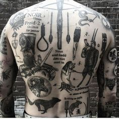 Tattoos by @papanatos #blackworkers #blackworkers_tattoo #tattoo #bw #blackwork #blacktattoo