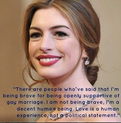 Billede fra http://loveincmag.com/wordpress/wp-content/uploads/2014/06/anne-hathaway-quote-marriage-equality.jpg.