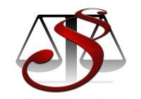 Czym jest system prawa i jakie są jego gałęzie ?