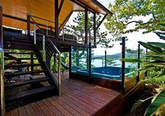 No City Limits, Luxury Holiday House - Hamilton Island